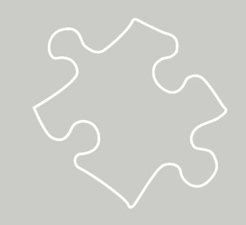 puzzle-gris